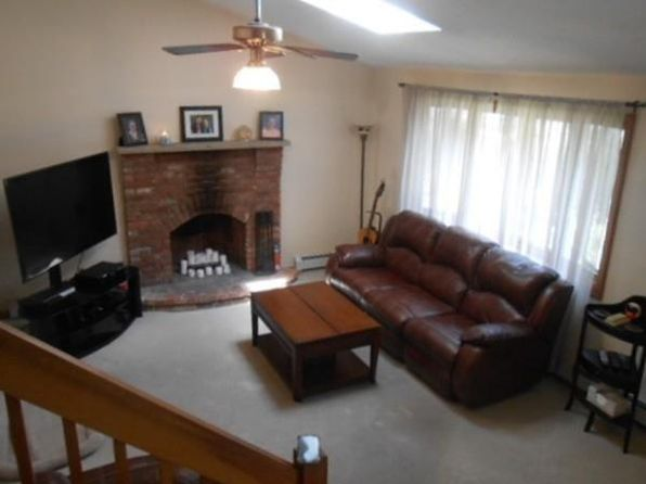 3 bed 1.5 bath Single Family at 1115 Plymouth St Abington, MA, 02351 is for sale at 350k - 1 of 18