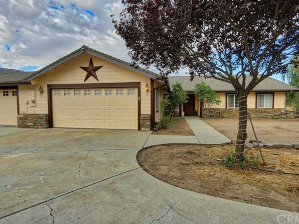 3 bed 2 bath Single Family at 23480 Dart Dr Tehachapi, CA, 93561 is for sale at 285k - 1 of 34