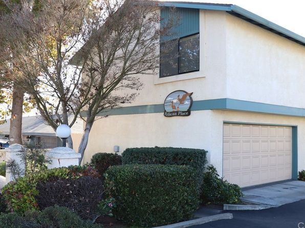 2 bed 2 bath Condo at 231 N 11th St Grover Beach, CA, 93433 is for sale at 390k - 1 of 24