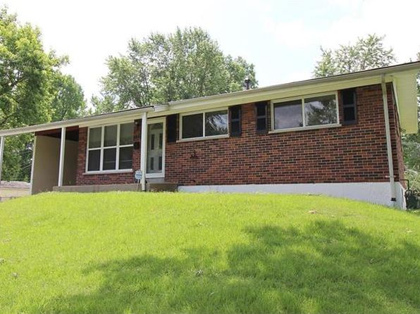 3 bed 1 bath Single Family at 9122 Stansberry Ave Berkeley, MO, 63134 is for sale at 70k - 1 of 20