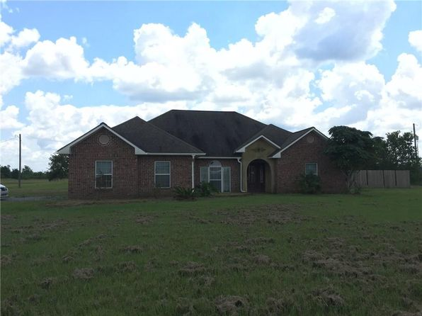 4 bed 2 bath Single Family at 2068 Evangeline Hwy Jennings, LA, 70546 is for sale at 190k - 1 of 12