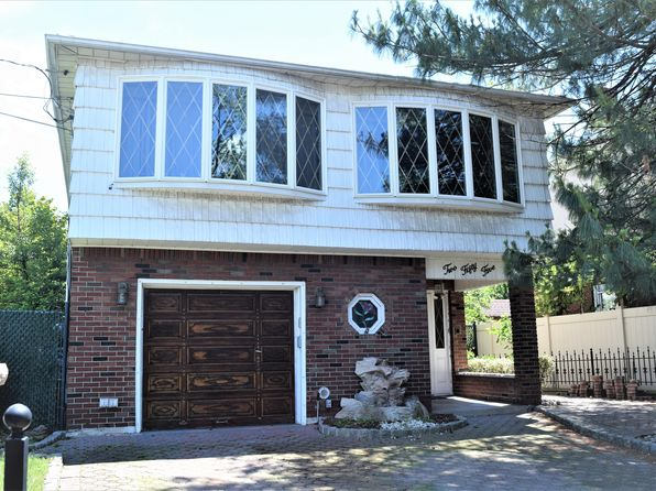 4 bed 2 bath Single Family at 255 Cambridge Ave Staten Island, NY, 10314 is for sale at 675k - google static map