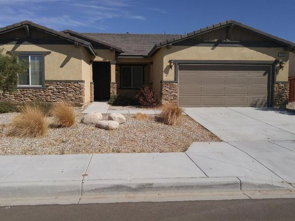 4 bed 3 bath Single Family at Undisclosed Address Adelanto, CA, 92301 is for sale at 270k - 1 of 16