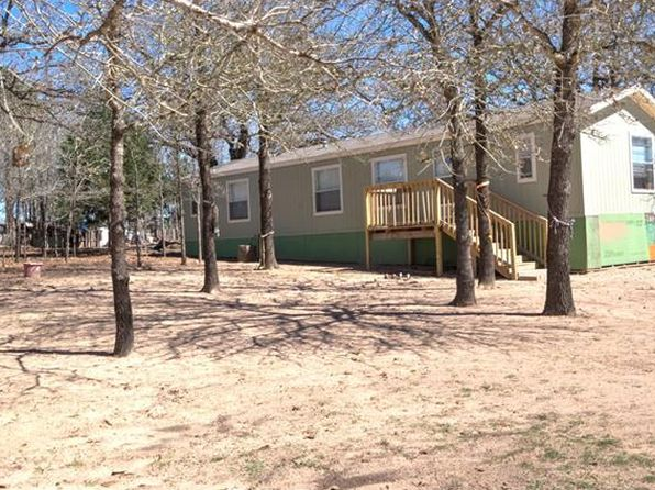 2 bed 2 bath Mobile / Manufactured at 411 Fm 20 Bastrop, TX, 78602 is for sale at 170k - 1 of 32