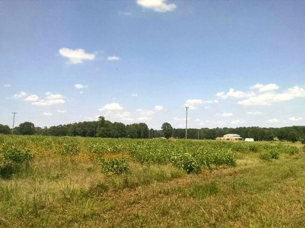 null bed null bath Vacant Land at  Tbd Hwy 77 Tract Atlanta, TX, 75551 is for sale at 68k - 1 of 4