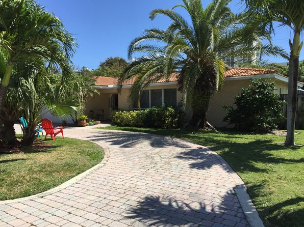 4 bed 3 bath Single Family at 2970 CADIZ RD BOCA RATON, FL, 33432 is for sale at 875k - 1 of 15