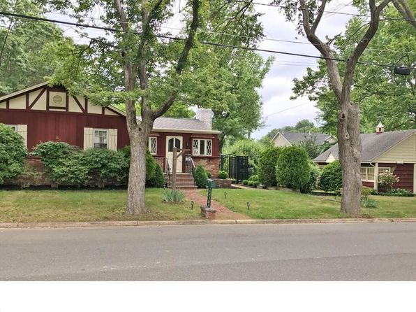 2 bed 1 bath Single Family at 84 Hughes Ave Lawrenceville, NJ, 08648 is for sale at 215k - 1 of 23