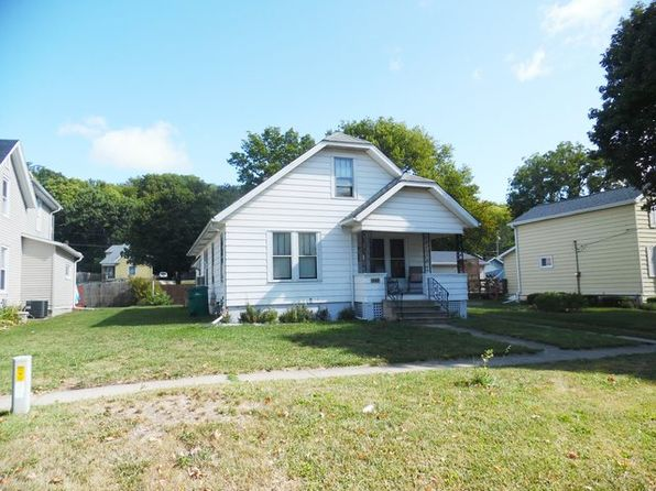 3 bed 1 bath Single Family at 640 Union St Marseilles, IL, 61341 is for sale at 89k - 1 of 19