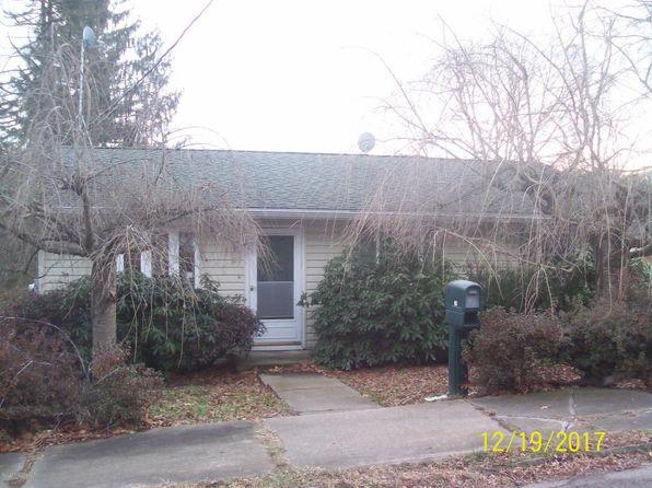 3 bed 1 bath Single Family at 97 W ENTERPRISE ST GLEN LYON, PA, 18617 is for sale at 50k - 1 of 12