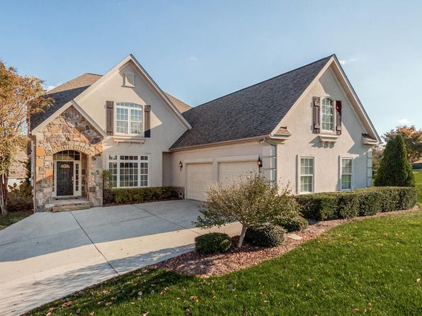 3 bed 3 bath Single Family at 100 Greenfinch Dr Vonore, TN, 37885 is for sale at 330k - 1 of 35