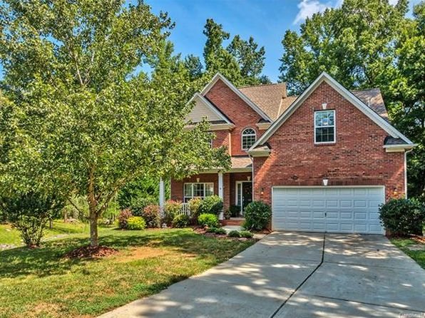 5 bed 3 bath Single Family at 142 Edge Hill Dr Fort Mill, SC, 29715 is for sale at 355k - 1 of 24