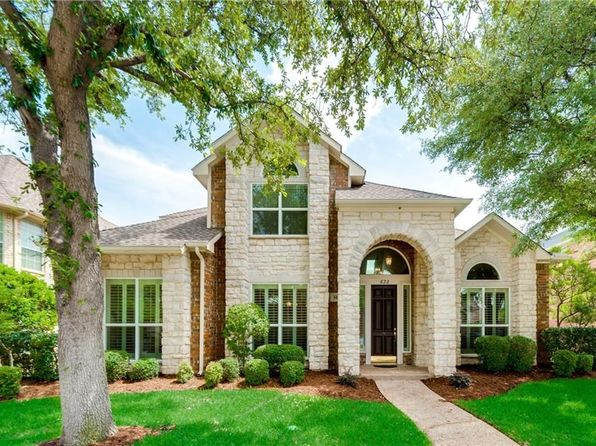 4 bed 3 bath Single Family at 622 Lake Park Dr Coppell, TX, 75019 is for sale at 485k - 1 of 39
