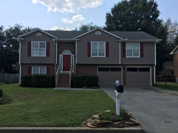 4 bed 3 bath Single Family at 65 Cotton Bnd Cartersville, GA, 30120 is for sale at 180k - 1 of 19