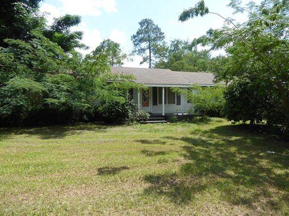 3 bed 2 bath Single Family at 897 Empire Rd Jesup, GA, 31545 is for sale at 13k - 1 of 2