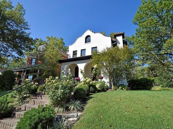 2 bed 2 bath Single Family at 3309 Morrison Ave Cincinnati, OH, 45220 is for sale at 399k - 1 of 25