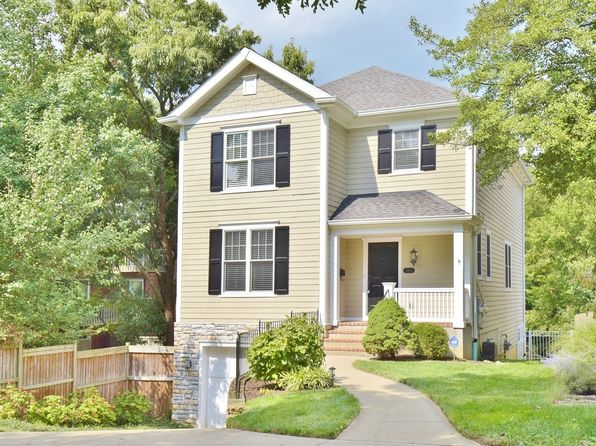 3 bed 4 bath Single Family at 3418 Saybrook Ave Cincinnati, OH, 45208 is for sale at 550k - 1 of 38