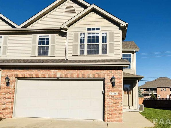 3 bed 3 bath Condo at 2325 W Kenfield Ct Peoria, IL, 61615 is for sale at 200k - 1 of 32