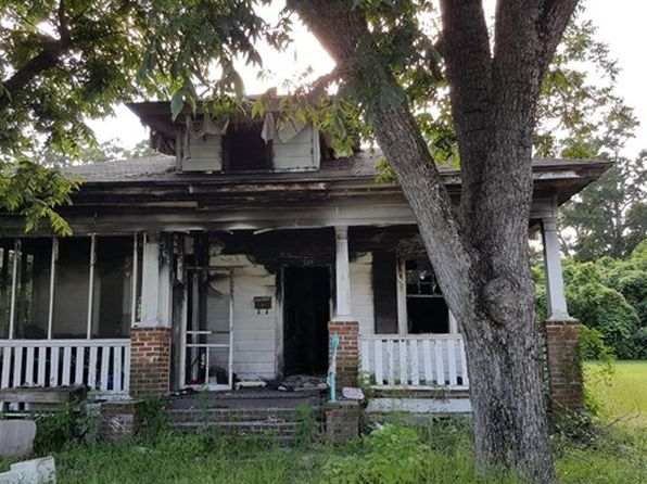 2 bed 1 bath Single Family at 106 Brown St Sumter, SC, 29150 is for sale at 15k - 1 of 6