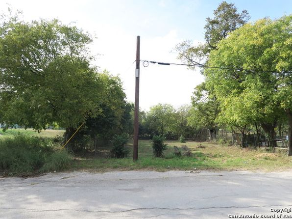 null bed null bath Vacant Land at 531 N Trinity St San Antonio, TX, 78207 is for sale at 6k - 1 of 6