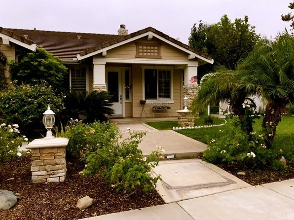 3 bed 2 bath Single Family at 23960 Old Pomegranate Rd Yorba Linda, CA, 92887 is for sale at 709k - 1 of 18