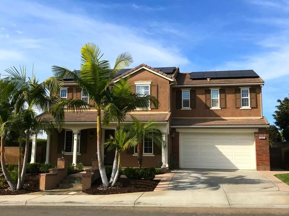 5 bed 3 bath Multi Family at 7600 Eastridge Dr La Mesa, CA, 91941 is for sale at 870k - google static map
