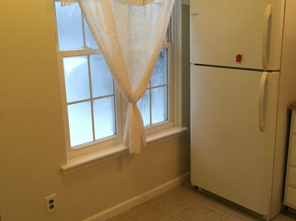 2 bed 1 bath Condo at 314B Willow Turn Mount Laurel, NJ, 08054 is for sale at 125k - 1 of 20