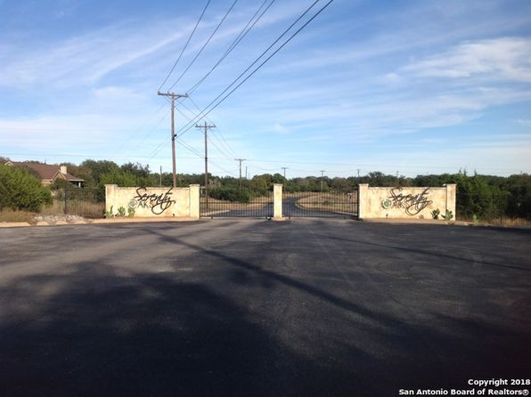 null bed null bath Vacant Land at 7934 Restless Wind Spring Branch, TX, 78070 is for sale at 84k - 1 of 5