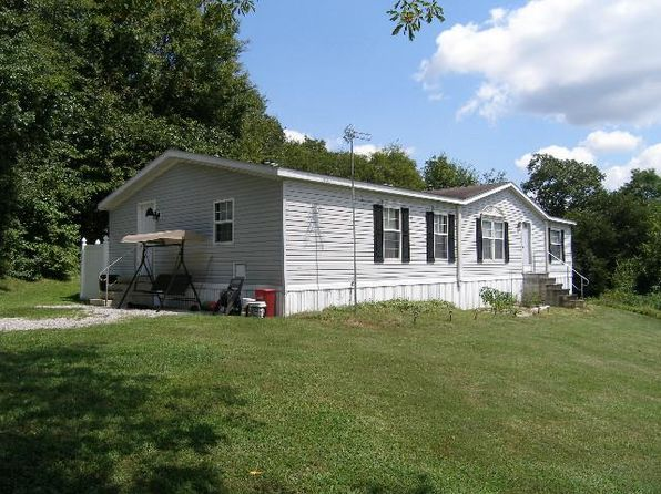 3 bed 2 bath Mobile / Manufactured at 110 Mt Olive Cemetery Rd Lynnville, TN, 38472 is for sale at 85k - 1 of 28