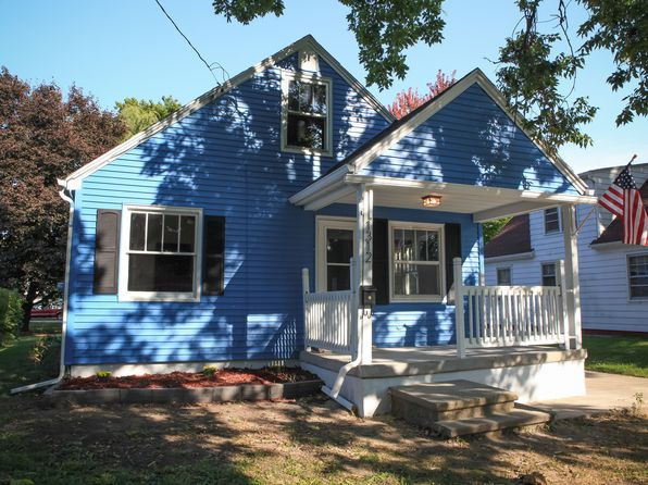 3 bed 1 bath Single Family at 1312 8th Ave Sterling, IL, 61081 is for sale at 75k - 1 of 10