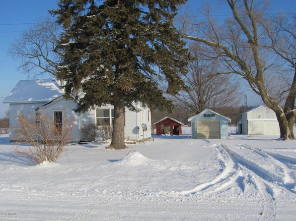2 bed 1 bath Single Family at 1189 66th St Fennville, MI, 49408 is for sale at 100k - 1 of 18