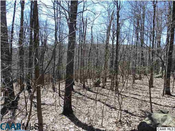 null bed null bath Vacant Land at 16 Powderhorn Dr Wintergreen, VA, 22958 is for sale at 45k - 1 of 5