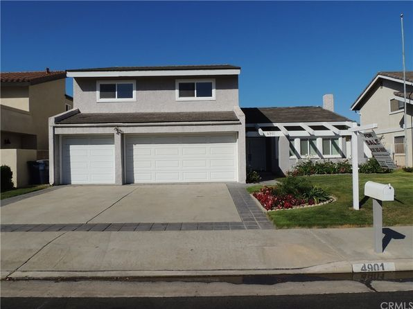 4 bed 3 bath Single Family at 4901 Seapine Cir Huntington Beach, CA, 92649 is for sale at 1.30m - 1 of 25
