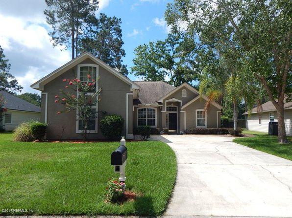 4 bed 3 bath Single Family at 1563 Pine Hammock Trl Orange Park, FL, 32003 is for sale at 245k - 1 of 28