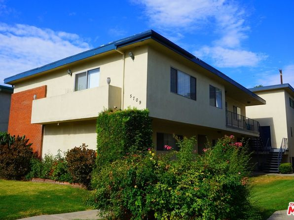 10 bed 8 bath Multi Family at 5709 Hazeltine Ave Van Nuys, CA, 91401 is for sale at 1.40m - 1 of 7