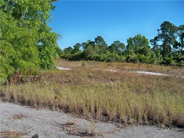 null bed null bath Vacant Land at 4535 NW 35th Pl Cape Coral, FL, 33993 is for sale at 11k - 1 of 7