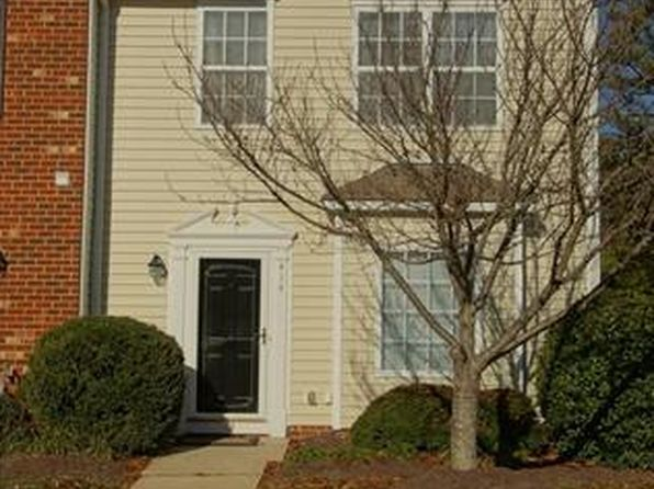 2 bed 2.1 bath Single Family at 414 Westover Pines Dr Richmond, VA, 23223 is for sale at 153k - 1 of 18