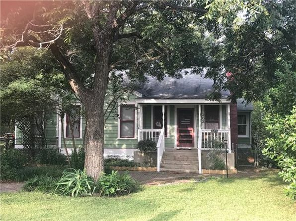 2 bed 2 bath Single Family at 302 N Cedar St Buda, TX, 78610 is for sale at 280k - 1 of 2