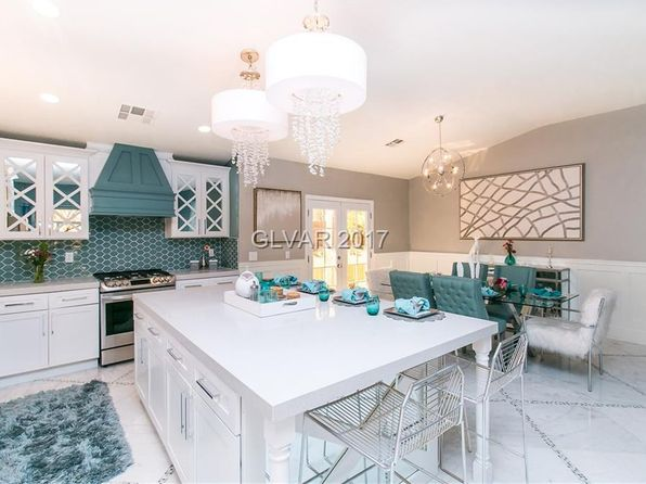 3 bed 2 bath Single Family at 1371 Sun Pillars Ave Henderson, NV, 89014 is for sale at 269k - 1 of 34