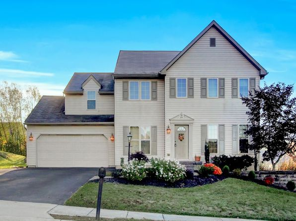 4 bed 3 bath Single Family at 12 Stonewood Dr York, PA, 17407 is for sale at 260k - 1 of 27