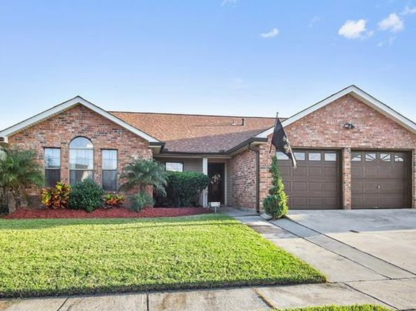 4 bed 2 bath Single Family at 2017 Brighton Pl Harvey, LA, 70058 is for sale at 210k - 1 of 15