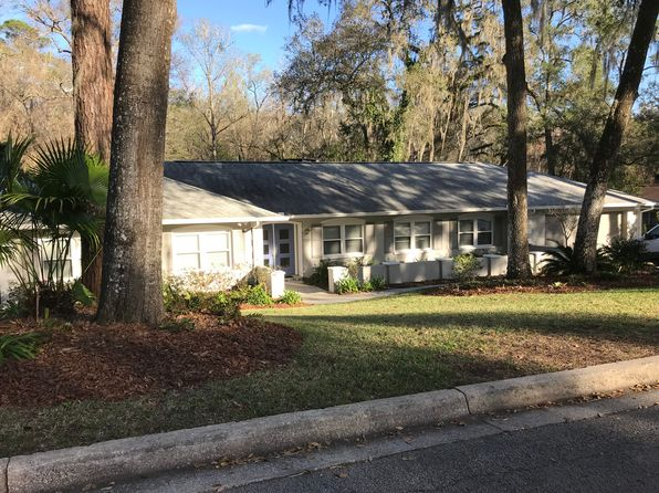 4 bed 3 bath Single Family at 1319 NW 28th St Gainesville, FL, 32605 is for sale at 375k - 1 of 34