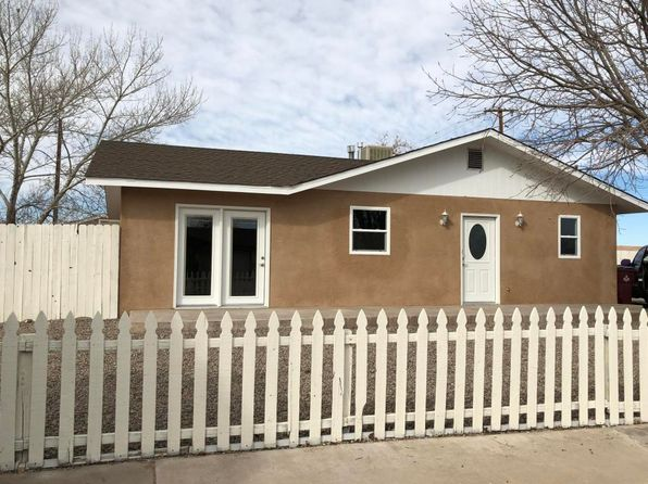 3 bed 2 bath Single Family at 619 EDITH DR BELEN, NM, 87002 is for sale at 126k - 1 of 9