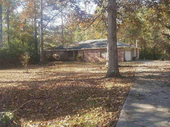 4 bed 2 bath Single Family at 4645 WOODHAVEN ST VIDOR, TX, 77662 is for sale at 145k - 1 of 11