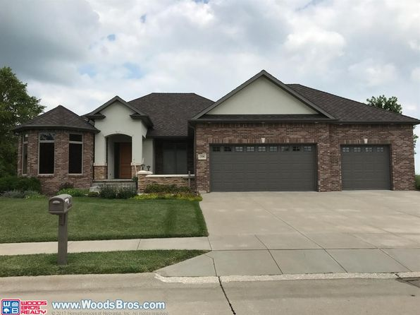 4 bed 3 bath Single Family at 1506 Clearview Blvd York, NE, 68467 is for sale at 495k - 1 of 28