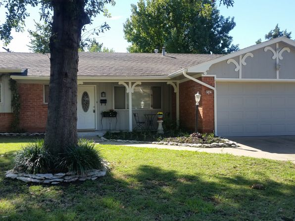 3 bed 2 bath Single Family at 8542 E 38th St Tulsa, OK, 74145 is for sale at 150k - 1 of 14