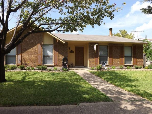 3 bed 2 bath Single Family at 3113 San Diego Dr Dallas, TX, 75228 is for sale at 190k - 1 of 33
