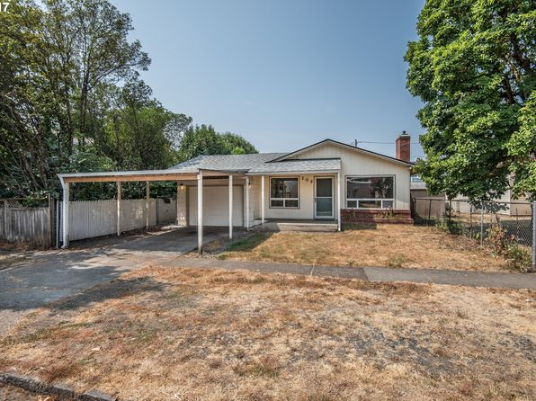 3 bed 1 bath Single Family at 209 S Center St Newberg, OR, 97132 is for sale at 270k - 1 of 18