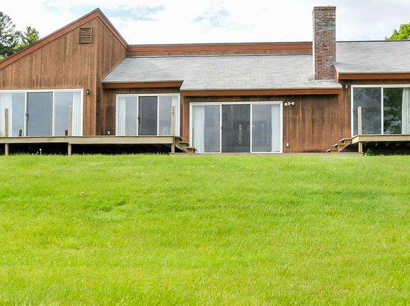 2 bed 3 bath Single Family at 92 Ledgeway Rd Littleton, NH, 03561 is for sale at 350k - 1 of 40