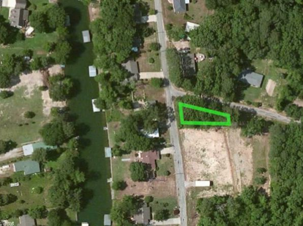 null bed null bath Vacant Land at 00 Buccaneer Hot Springs, AR, 71913 is for sale at 3k - google static map
