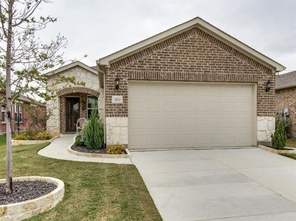 2 bed 2 bath Single Family at 3162 Oyster Bay Dr Frisco, TX, 75034 is for sale at 275k - 1 of 58